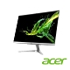 Acer C27-962 十代i7四核雙碟獨顯液晶電腦(i7-1065G7/MX130/16G/512G/2T/Win10h) product thumbnail 1