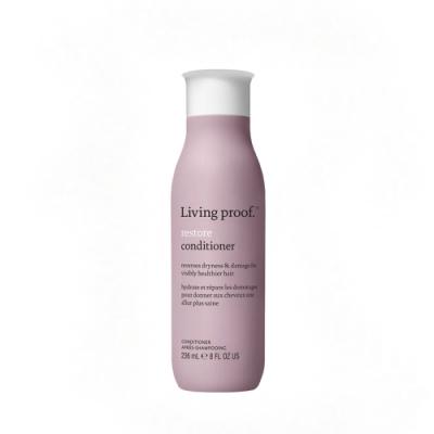 Living proof 還原2號護 護髮 236ml (受損髮質適用)