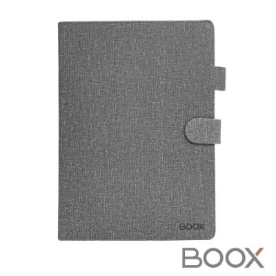 文石 BOOX Note Pro Spin Cover 10.3 吋旋轉皮套