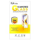 戰神保護貼 For:SONY Xperia XA2 高透光玻璃保護貼-全透明款式(非滿版)