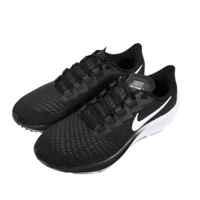 Nike 慢跑鞋 AIR ZOOM PEGASUS 37 男鞋