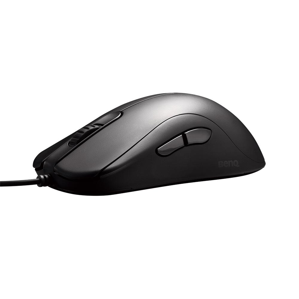 ZOWIE ZA12 電競滑鼠