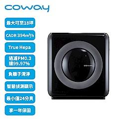 Coway 14-18坪 旗艦環禦型空氣清淨機 AP-1512HH
