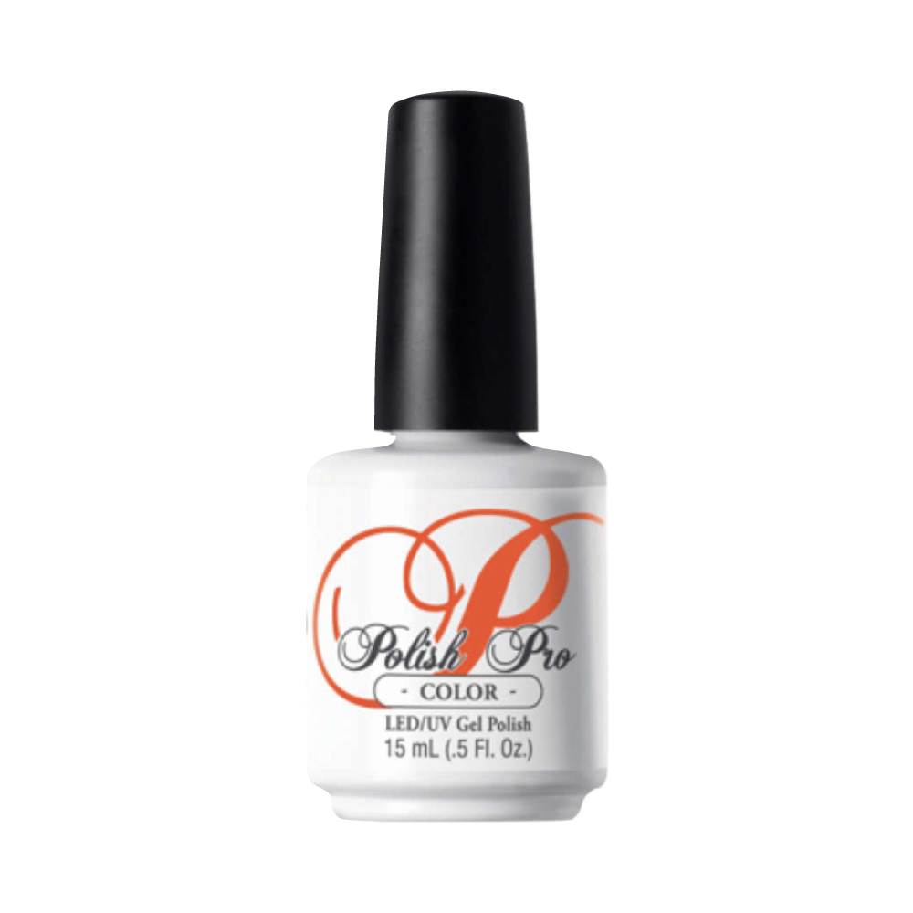 NSI 美國專業光撩-00259 Wear it Proud 15ml product image 1