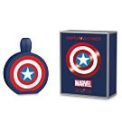 MARVEL CAPTAIN AMERICA 美國隊長 男性淡香水 100ml (MARVEL)