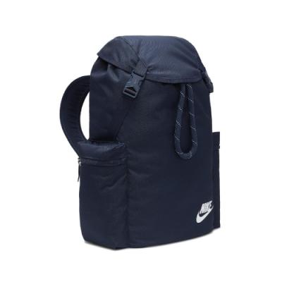 Nike 後背包 Heritage Backpack 男款