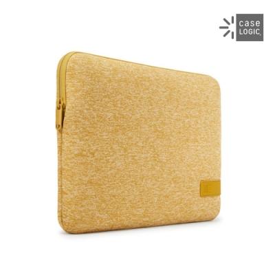 Case Logic-LAPTOP SLEEVE13吋Mac內袋包REFMB-113-黃