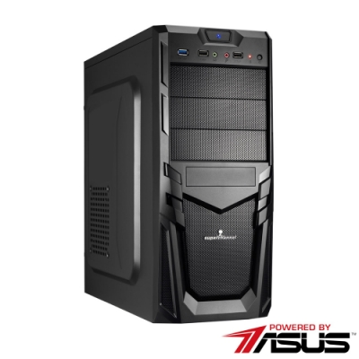 華碩H310平台[特拉大師]i5-9400F/8G/GTX1660S/256G_M2