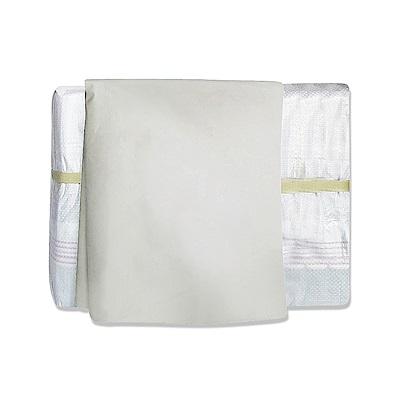 紅龍大白垃圾袋超特大96*110cm約196張約25公斤1袋