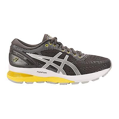 ASICS GEL-NIMBUS 21跑鞋1012A156-021