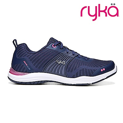 ryka GRAFIK FLOW 女健身訓練鞋 海軍藍RKF4241M1400