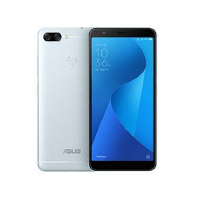 【福利品】ASUS Zenfone MAX PLUS ZB570TL (3G/32G)
