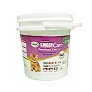 Haipet 發育寶-S Care 系列 貓用 CC1 整腸配方 2kg x 1桶