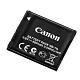 Canon NB-11L / NB11L 專用相機原廠電池 (全新密封包裝) product thumbnail 1