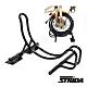 STRiDA 新款可拆式單車展示架(16-20吋輪專用) product thumbnail 1