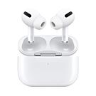 Apple AirPods Pro 搭配無線充電盒 降噪藍芽耳機
