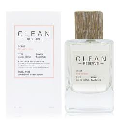 CLEAN RESERVE  Blonde Rose 金棕玫瑰淡香精 100ml