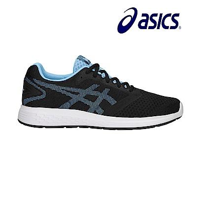 Asics 亞瑟士 PATRIOT 10 女慢跑鞋 1012A117-003