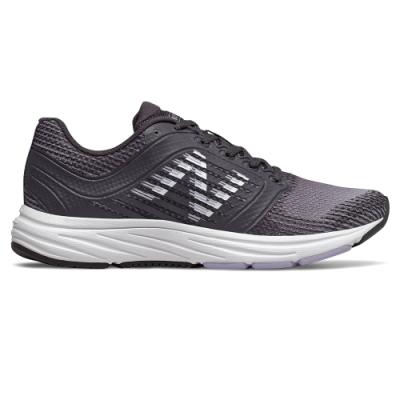 New Balance 跑鞋 W480CP6 女鞋 暗紫
