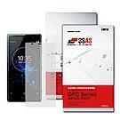 iMos Sony Xperia XZ2 Premium 3SAS 螢幕保護貼