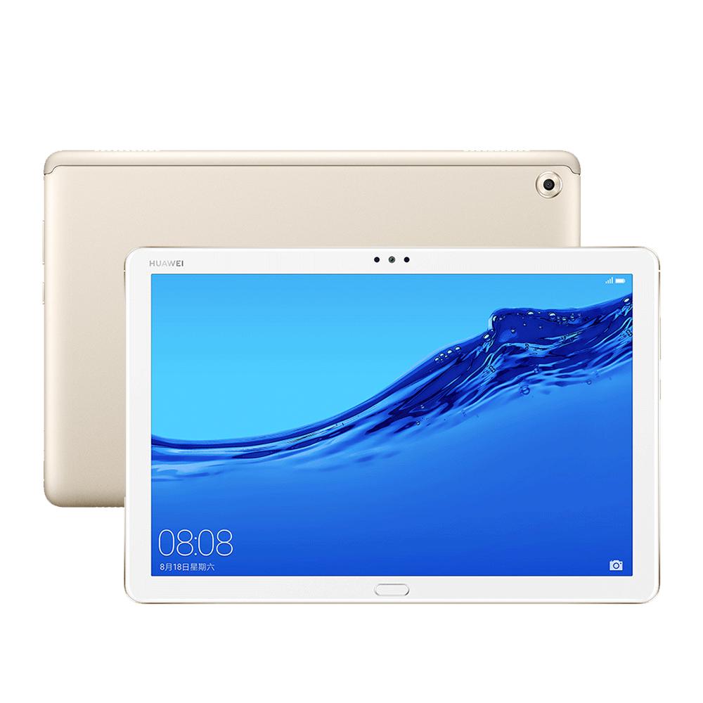 HUAWEI MediaPad M5 Lite(3GB/32GB)10.1吋 平板電腦