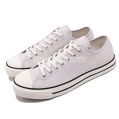 Converse 休閒鞋 Lucky Star 穿搭 女鞋