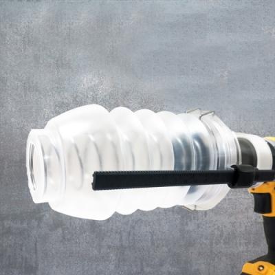 MIT電鑽環保集塵罩 適用各種電鑽
