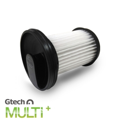 英國 Gtech 小綠 Multi Plus專用HEPA濾網