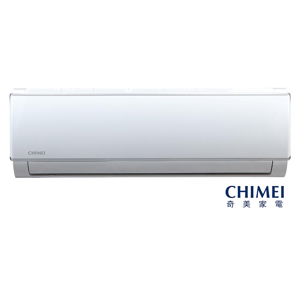 CHIMEI 奇美 10-13坪變頻冷暖(極光)空調RB-S65HF1_RB-S65HF1