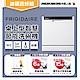 美國富及第Frigidaire 桌上型洗碗機 8人FDW-8002TF送萬元極速除濕機 product thumbnail 2
