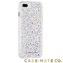 美國 Case-Mate iPhone 8+ / 7+ Twinkle 雙層防摔手機保護殼