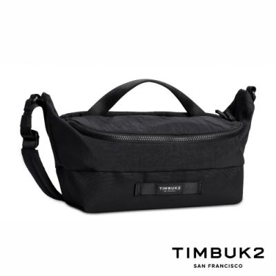 Timbuk2 Mirrorless Camera Bag 7L 單肩相機包 - 黑色