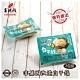 (任選) 富源成食品 非基改白干絲(200g*2入) 純手工製作 素食可食-M0602 product thumbnail 1