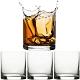 《CreativeTops》經典威士忌杯4入(443ml) product thumbnail 1