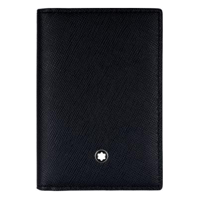 [時時樂限定]MONTBLANC 萬寶龍 名片夾 /卡夾 / 零錢包/領帶夾 多款商品均一價$5980