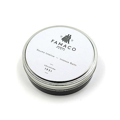 糊塗鞋匠 優質鞋材 L222 FAMACO鉑金鏡面亮光蠟 100ml 1罐