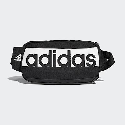 adidas 專業運動腰包 男/女 S99983