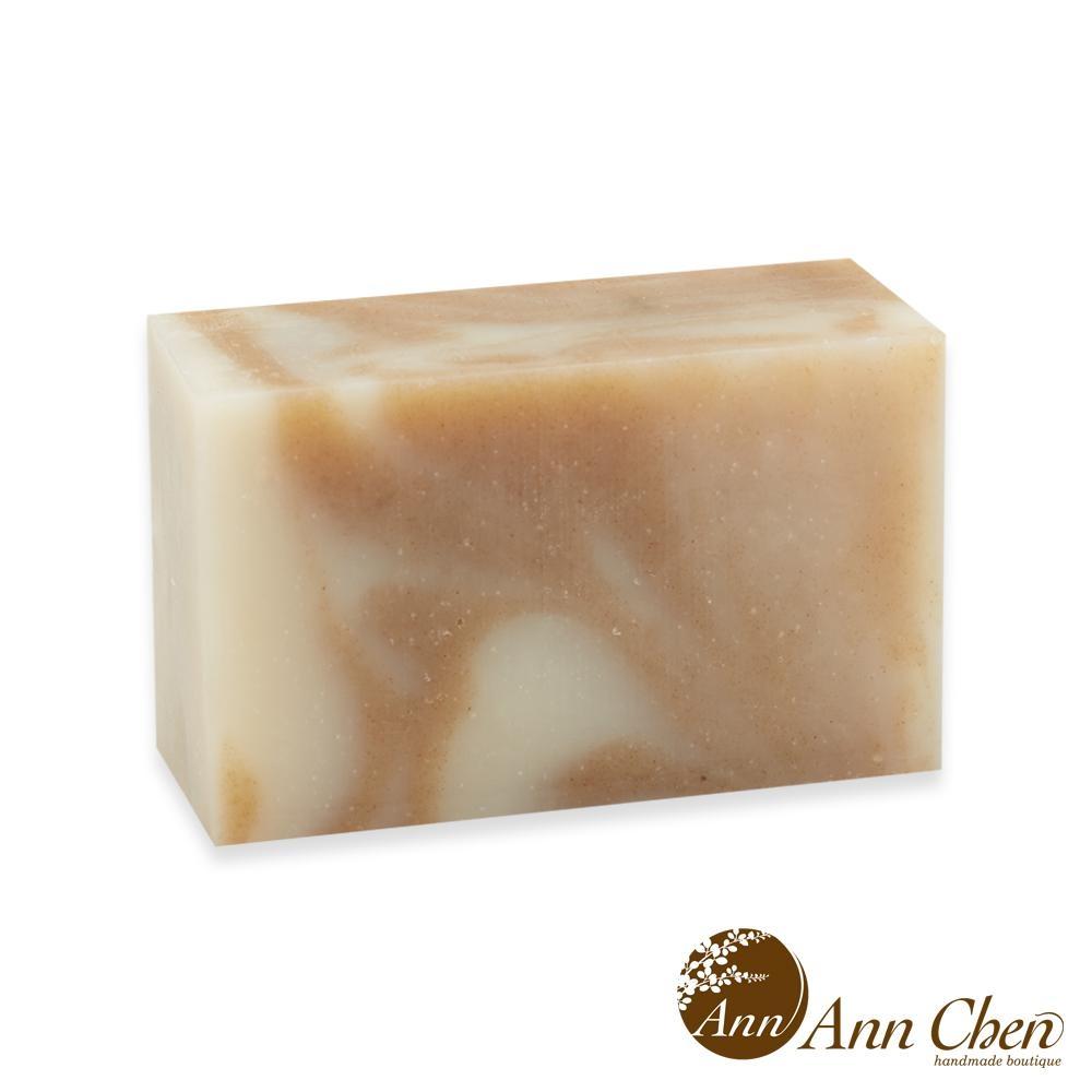 陳怡安手工皂-複方精油手工皂  抹茶寶貝110g