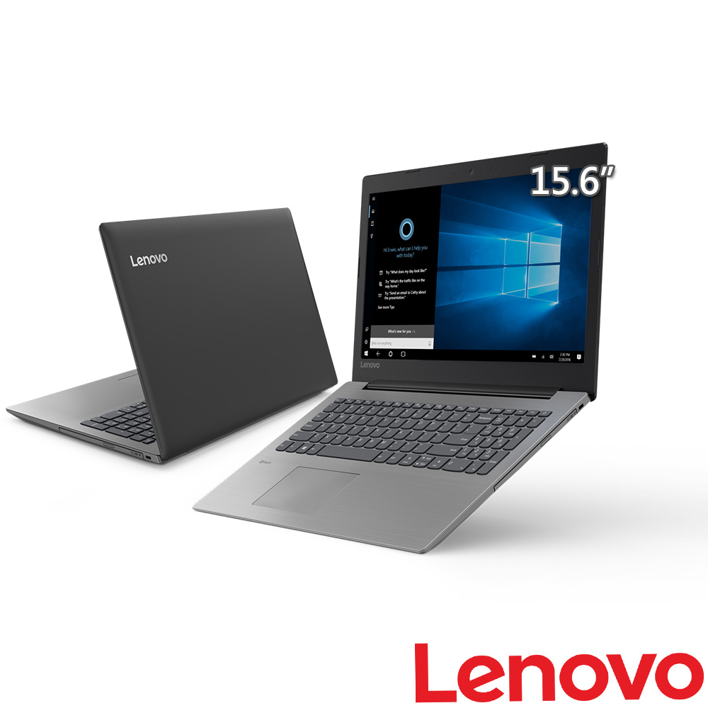 Lenovo IdeaPad 330 15吋(i5-8300H/GTX1050/1T+128GB
