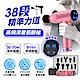 【FJ】升級38段USB深層肌肉筋膜按摩槍K3(附便攜收納硬包) product thumbnail 1
