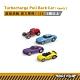 battat 超級渦輪-迴力車隊1125_Driven系列 product thumbnail 1