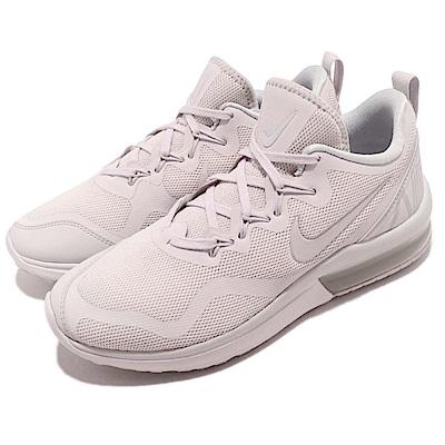 Nike 慢跑鞋 W Air Max Fury 男女鞋