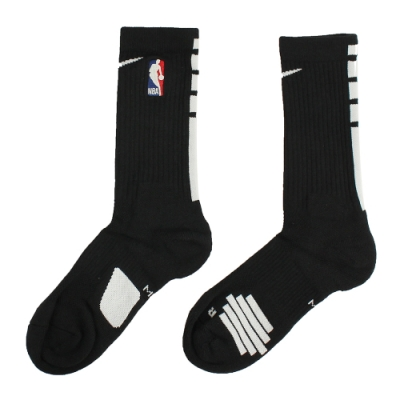 NIKE U NK ELITE CREW - NBA 籃球襪