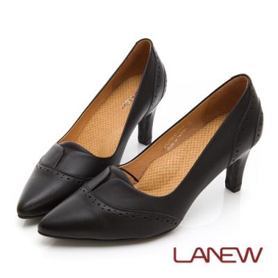 LA NEW 呵護 SO Lite 彈力減壓 淑女鞋(女225043830)