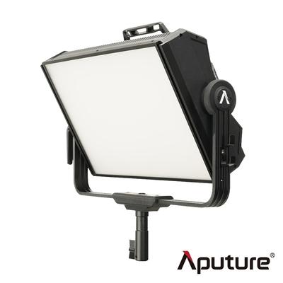 Aputure 愛圖仕 NOVA P300C 彩色高亮度影視燈-公司貨
