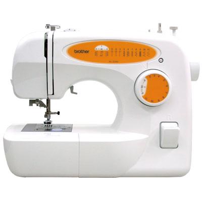 福利品 日本[brother] XL-2240 縫紉機
