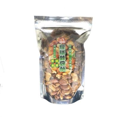 巧益 耀膳蠶豆酥-原味(300g)