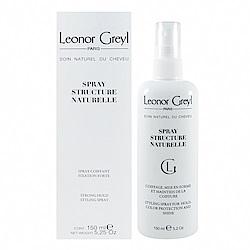 Leonor Greyl 定型護髮噴霧 150ml