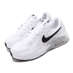 Nike 休閒鞋 Air Max Excee 女鞋