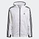 adidas 連帽外套 男 GQ0623 product thumbnail 1